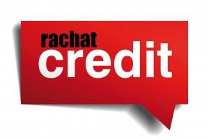 maroc-rachat-credit