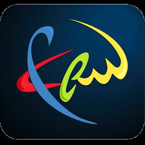 saham-assurance-logo